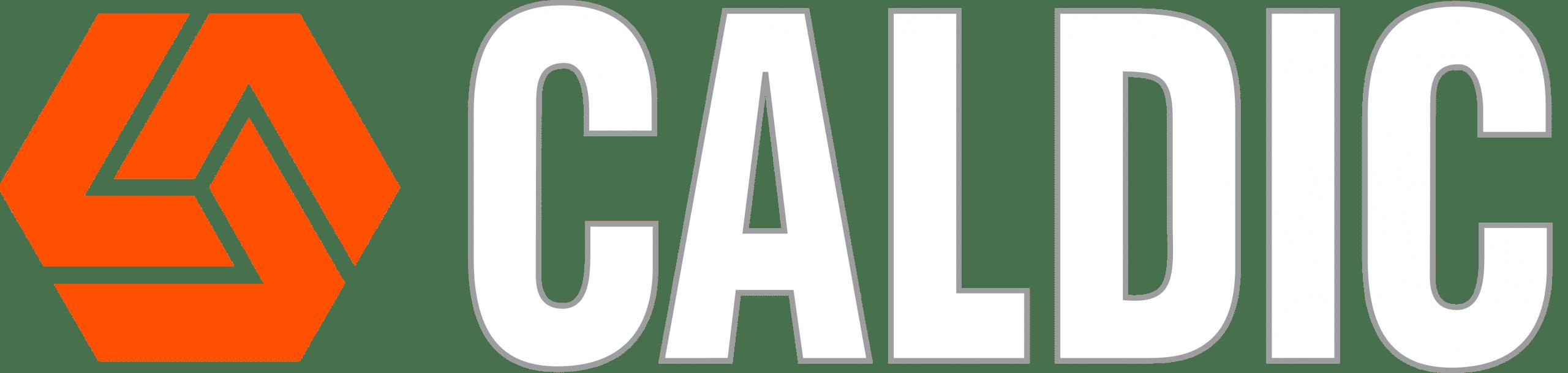 Caldic logo