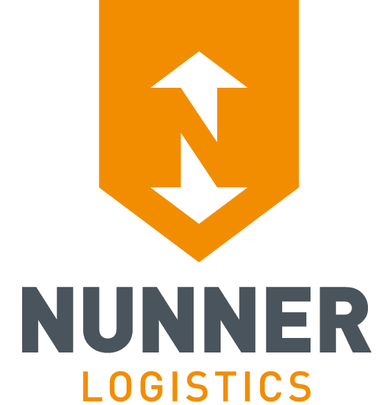 Nunner Logistics logo