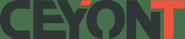 Ceyont BV Logo